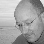 Christian Herzfeld