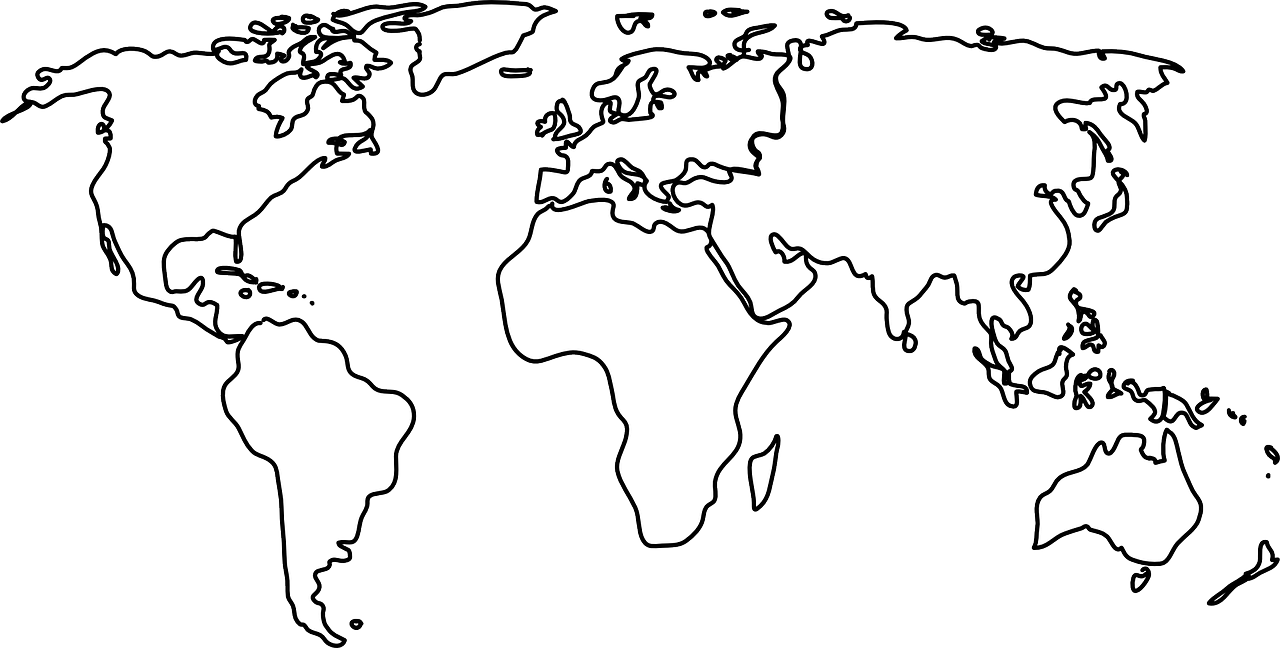 world-160811_1280