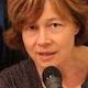 Ruth Ziemer