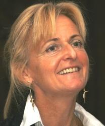 Susanne Ristau